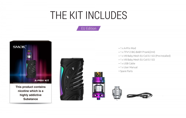 A-Priv-Kit-includes.png