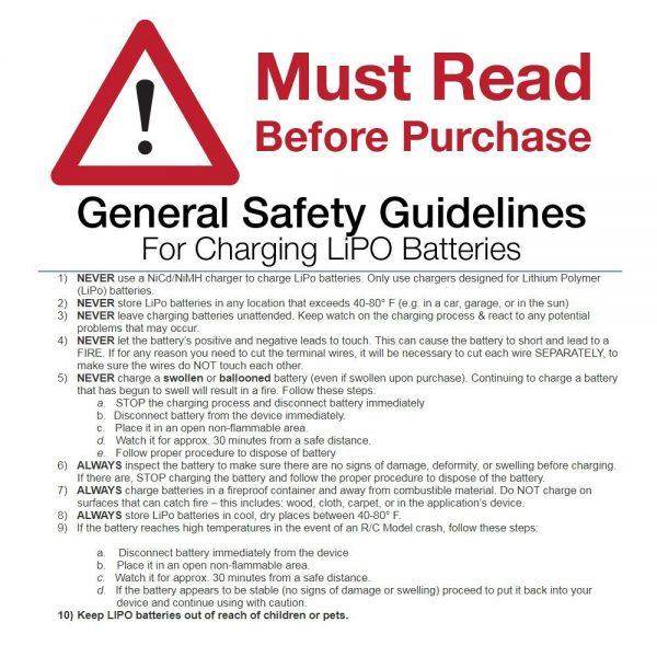 vape-battery-general-safety-guidelines-uk